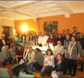 Acción Católica Especializada