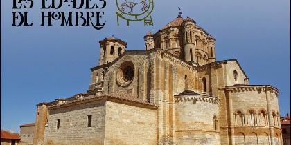 Edades del Hombre 2016 en la localidad Zamorana de Toro