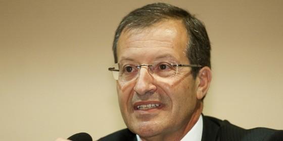 Antonio Fornieles (ABENGOA).