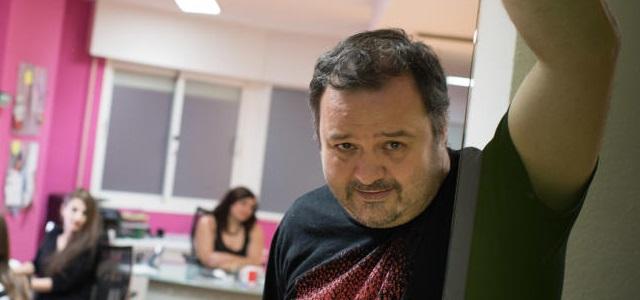 director cine porno espana: