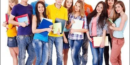 Nuevos cursos para jóvenes durante el verano 2016
