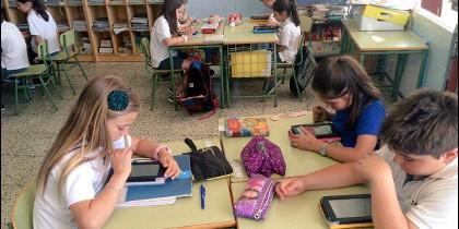 Colegios de Lasalle