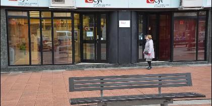 La Junta dedica 5 millones de euros a subvencionar el empleo de personas con discapacidad
