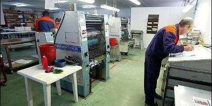 Subveniones para los Centros especiales de empleo en Castilla y León