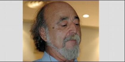 Apuleyo Soto.