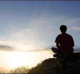 Reflexionar las creencias y palabras