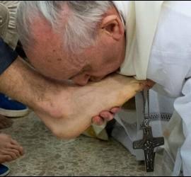 Las bienaventuranzas y el cristiano