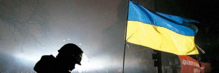 Prosigue la guerra en Ucrania