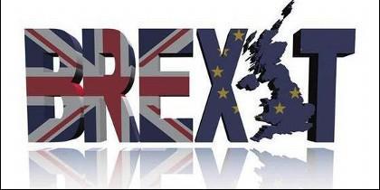 La Unión Europea, Gran Bretaña y el Brexit.