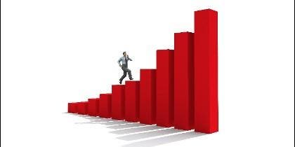 Ibex 35, Bolsa, valores, inversión, economía, empresa y finanzas.