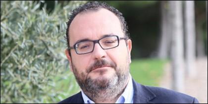 Juan Pablo Colmenarejo (COPE).