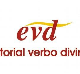 Logo de Verbo Divino
