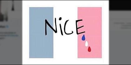 Je suis Niza