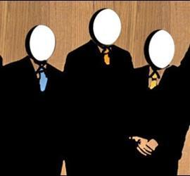 Políticos, política, partidos, elecciones, cargos públicos.