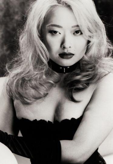 prostitutas coreanas prostitutas mas caras del mundo