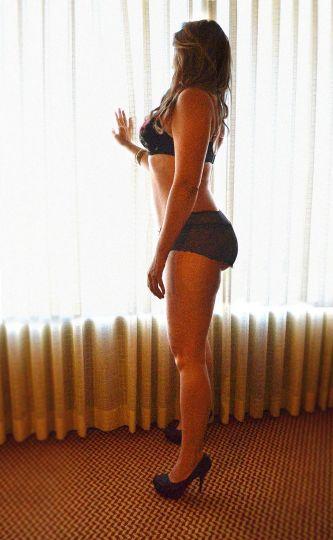 callejeros prostitutas las prostitutas mas caras del mundo