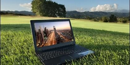 La intención es mejorar el acceso a internet en zonas complicadas del mundo rural
