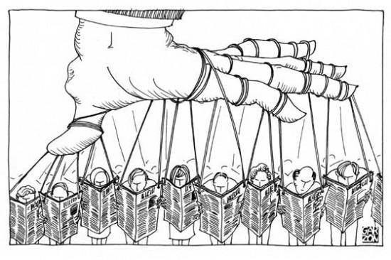 Resultado de imagen de populismos