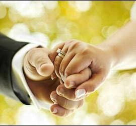 Acogida a los divorciados y vueltos a casar