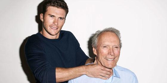 """Clint Eastwood apoya a Donald Trump y critica a """"esta ..."""