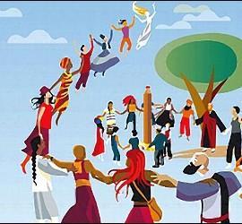 Dialogo interreligiones