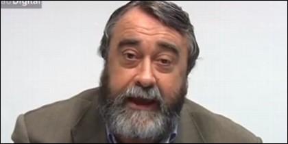 Pedro G. Cuartango (EL MUNDO).