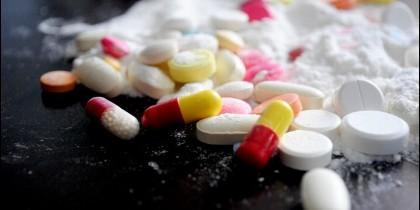 Más de 20.000 personas se beneficiaron con los programas contra la drogadicción