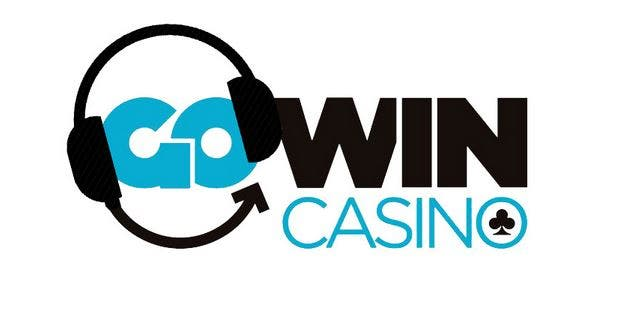 go win casino login