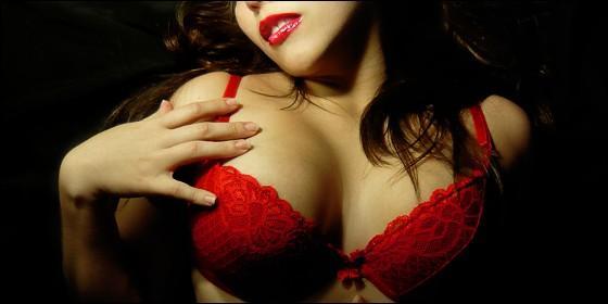Amor, sexo, vicio, lujuria, erotismo y sensualidad.
