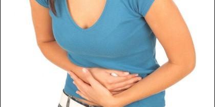 Alerta por un posible brote de gastroenteritis en la Comunidad