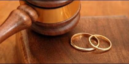 Posgrado del CEU sobre Derecho Matrimonial Canónico
