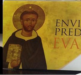 Jesús Espeja y el Jubileo de los Predicadores