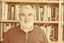 José Luis Ferrando, columnista