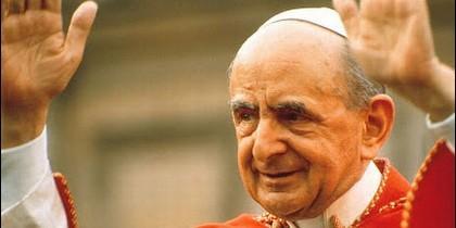 50 años de la 'Humanae vitae' de Pablo VI
