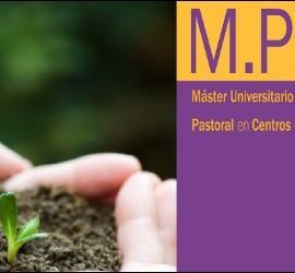 Curso de Pastoral en La Salle