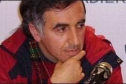 Pedro Antonio Curto