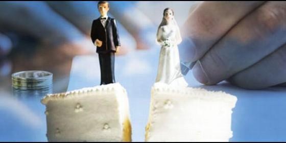 Anulacion Matrimonio Catolico 2016 : Cómo conseguir la anulación exprés del matrimonio por