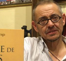 Diego Neria
