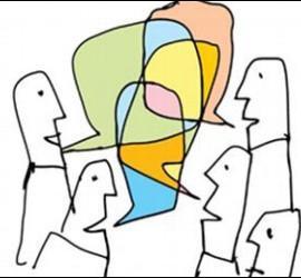 Diálogo y entendimiento