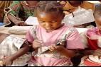 Misiones Salesianas apuesta por la educación