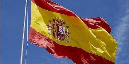 Mejorar la calidad democrática de España