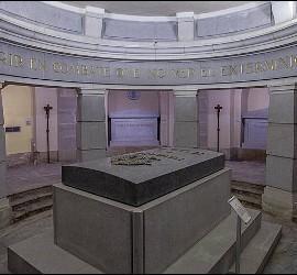Monumento a los Caídos de Pamplona