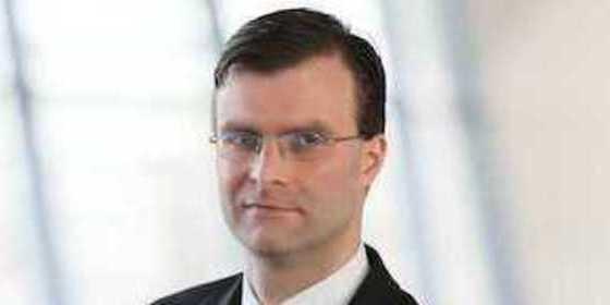 Alexander Bilgeri (BMW Group).