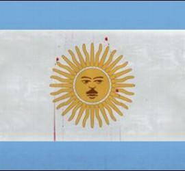 Las huellas de la dictadura en Argentina
