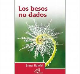 'Los besos no dados', de Paulinas