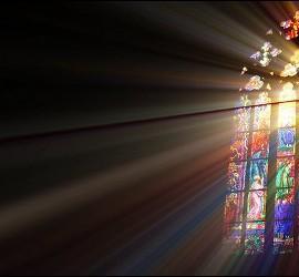 Hacia la unidad de todos los cristianos