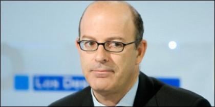 Pablo Vázquez Vega (RENFE).