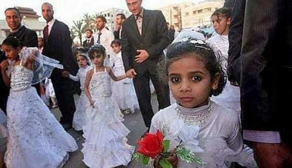 Noche árabe coito