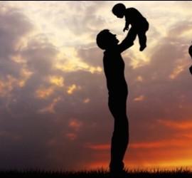 'Amoris laetitia', exhortación apostólica sobre el amor en la familia