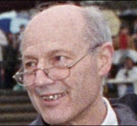 Peter Ball, ex-obispo de Gloucester condenado por abusos
